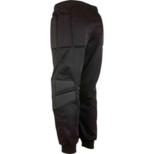 reusch Ultimate Goalkeeper Pants – Black
