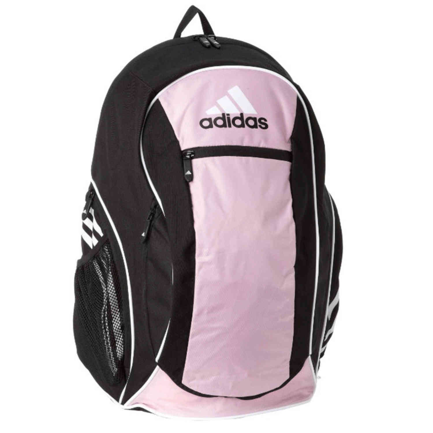 a0be59e8d Adidas Estadio Team Backpack Ii Canada - Photos Adidas Collections