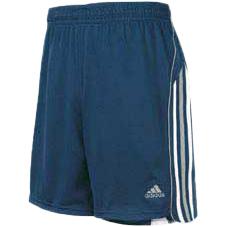 Adidas Espacio Short