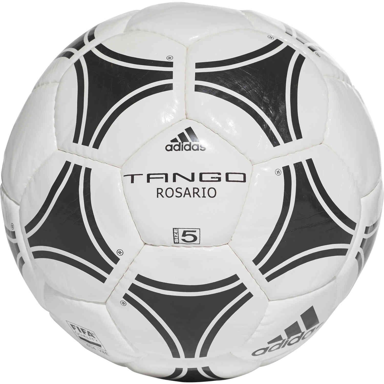 Ball adidas Tango Rosario 656927 size 5