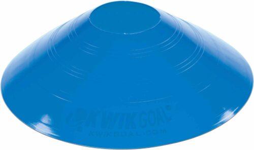 KwikGoal Small Disc Cone