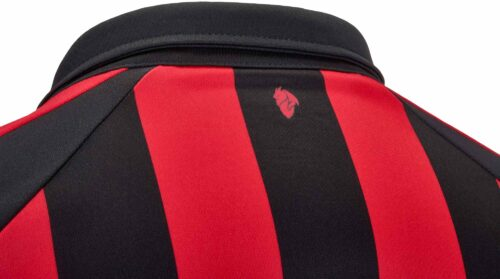 PUMA AC Milan Home Jersey – Special Edition 2018-19