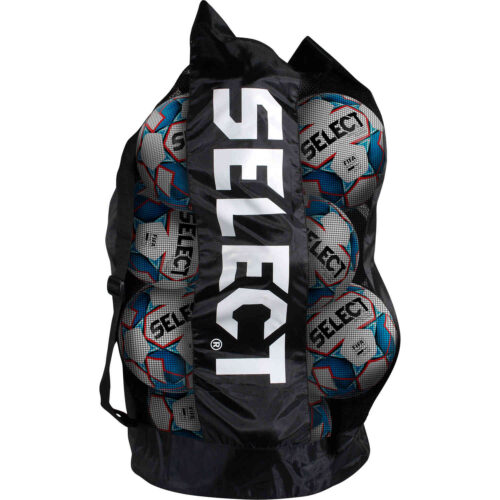 Select Duffle Ball Bag