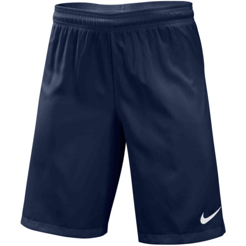 Nike Woven Laser III Shorts – College Navy