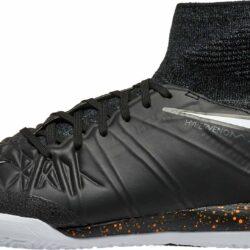 f63f6ff17 Nike Youth HypervenomX Proximo Street - Kids Nike IC Soccer Shoes