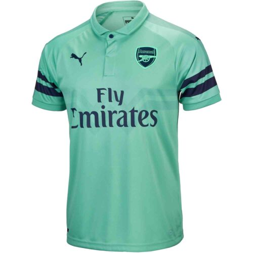 d4f959b7 Arsenal Jerseys - Arsenal FC Apparel and Gear - SoccerPro.com