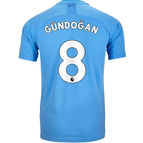 cheaper 535d5 e511f Gundogan Jersey Super Fast and Fast Shipping Ilkay Gundogan ...