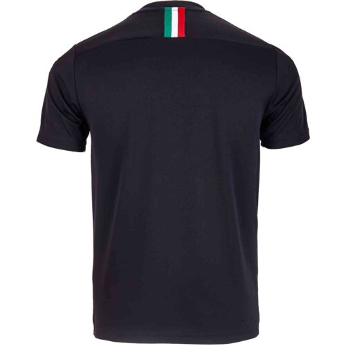 2019/20 PUMA AC Milan 3rd Jersey