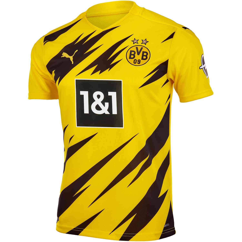 TPPO 20//21 Kids Youth HAALAND 9# Soccer Jersey Outdoor Sportswear