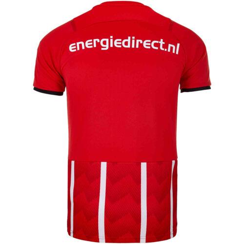 2021/22 PUMA PSV Home Jersey