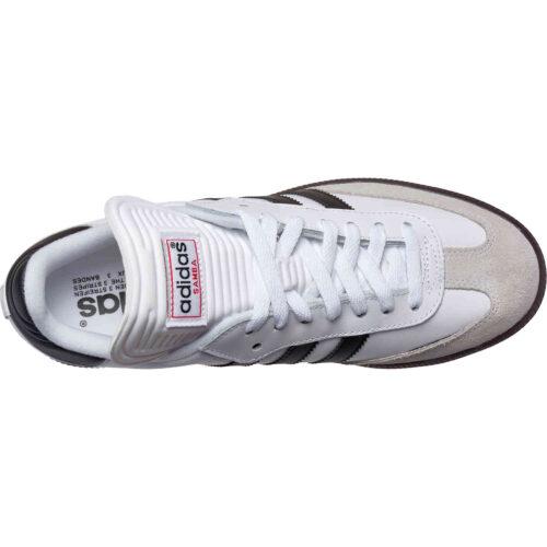 adidas Samba Classic – White/Black