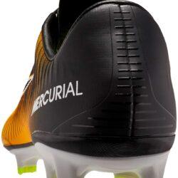 687c1a91dd90 Nike Mercurial Vapor XI FG Soccer Cleats - Nike Mercurials