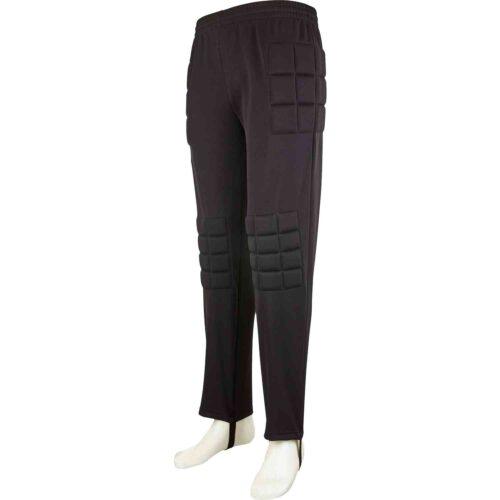 reusch Alex Goalkeeper Pants – Black
