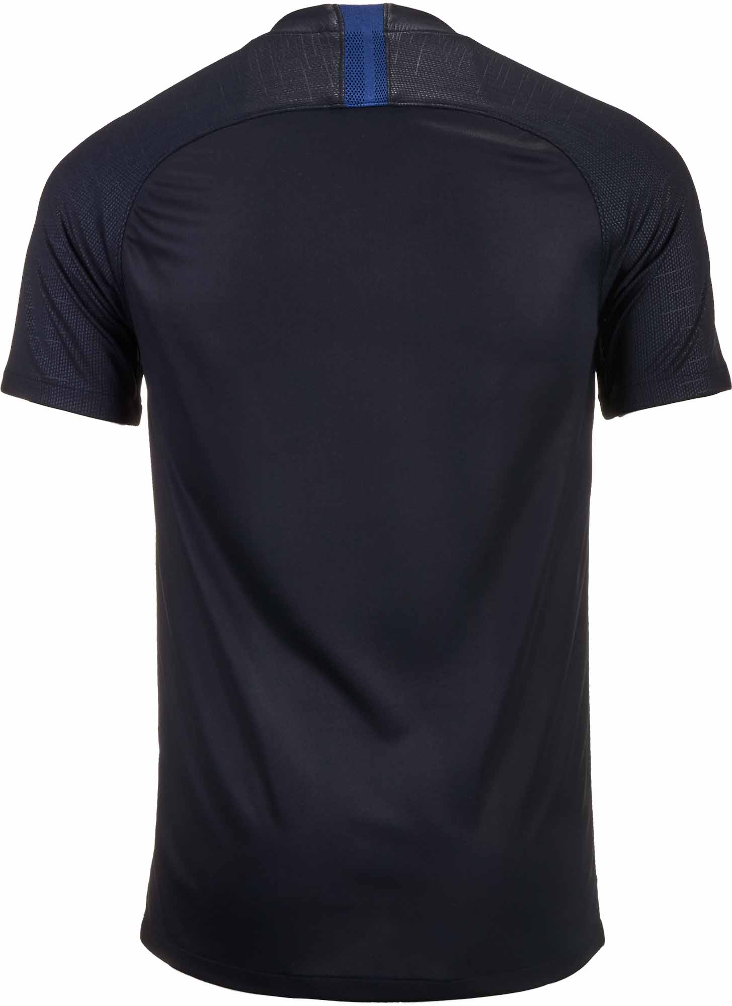 7e8c88bb8 Nike Croatia Away Jersey 2018-19 - SoccerPro.com
