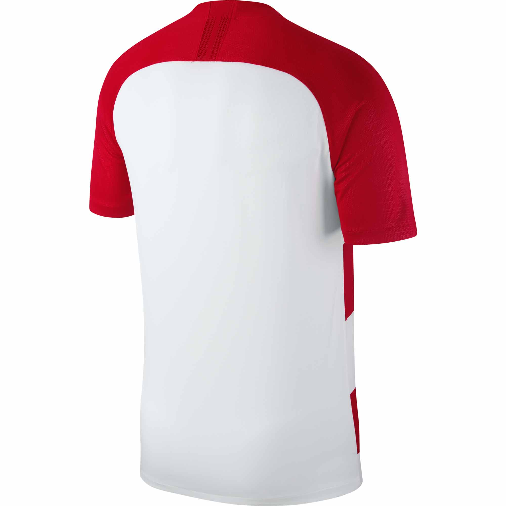 37278153a54 Nike Croatia Home Jersey 2018-19 - SoccerPro.com