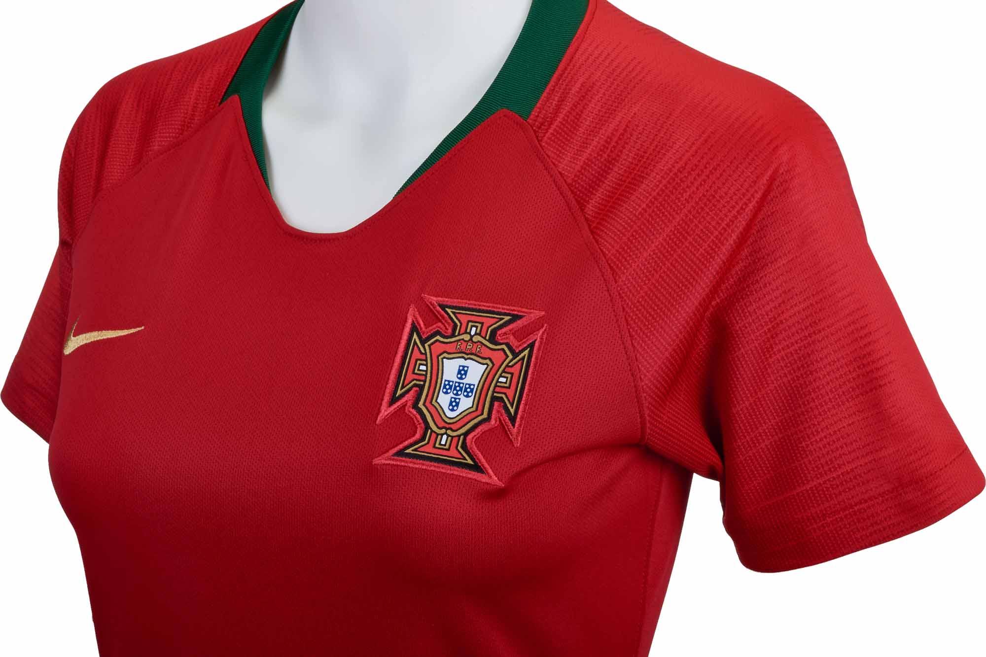 26fb00d725a portugal toddler jersey - allusionsstl.com