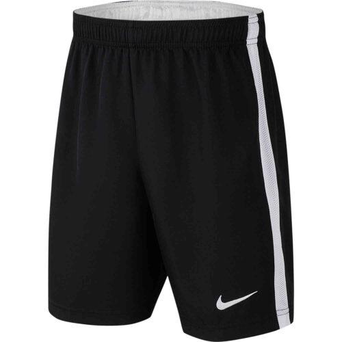 Kids Nike US Woven Venom II Team Shorts