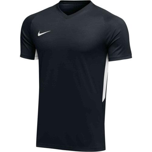 Nike Tiempo Premier Team Jersey