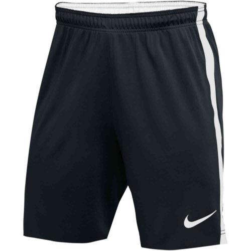 Nike US Woven Venom II Team Shorts