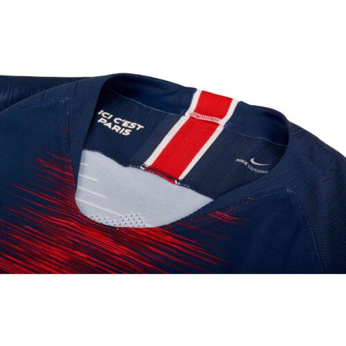 Nike PSG Home Match Jersey 2018-19