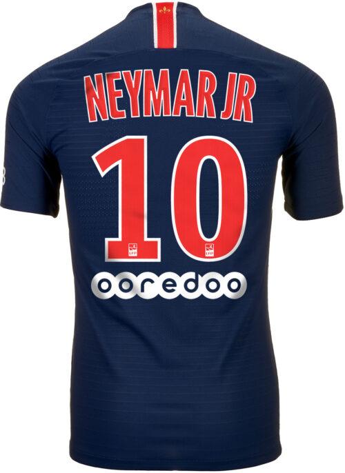big sale b2d58 cf0a9 Neymar Jersey - Neymar Vapor Cleats - SoccerPro.com