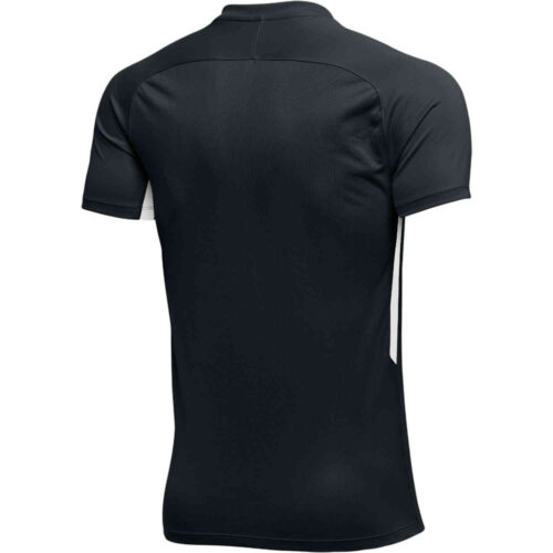 Nike Park VI Jersey – Black