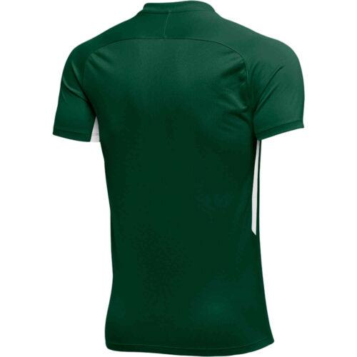 Nike Park VI Jersey – Dark Green