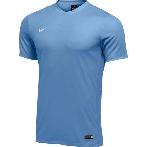 Nike Park VI Jersey – Light Blue