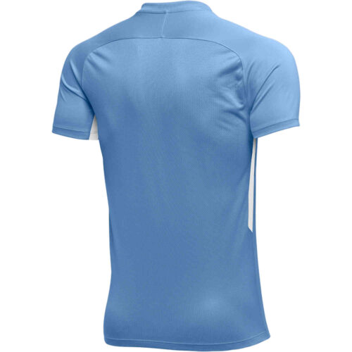 Nike Park VI Jersey – Light Blue