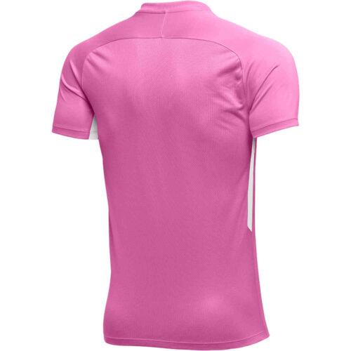 Nike Park VI Jersey – Pinkfire