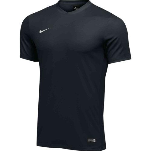 Kids Nike Park VI Team Jersey