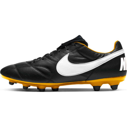 Nike Premier II FG – Tech Craft