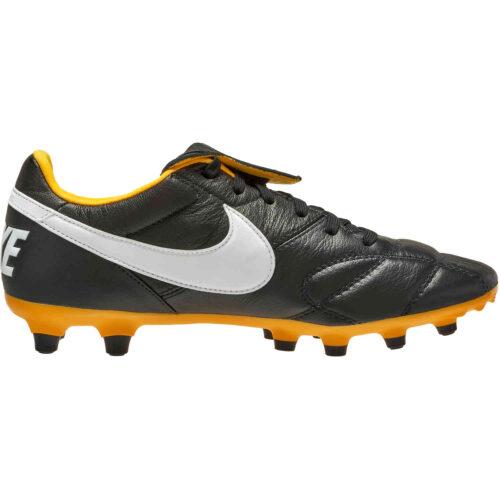 Nike Premier II FG – Tech Craft