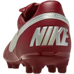 52fcdd18e4e8 Nike Premier 2.0 - Rising Fire Pack - SoccerPro.com