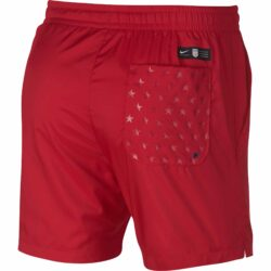 Blue Soccerpro Shorts Woven Redgym Nike Usa Flow University tQCshrd