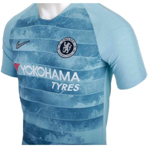 2018/19 Nike Chelsea 3rd Match Jersey