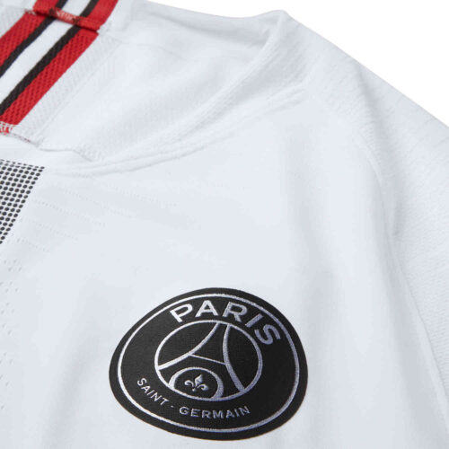 2018/19 Jordan PSG 4th Match Jersey