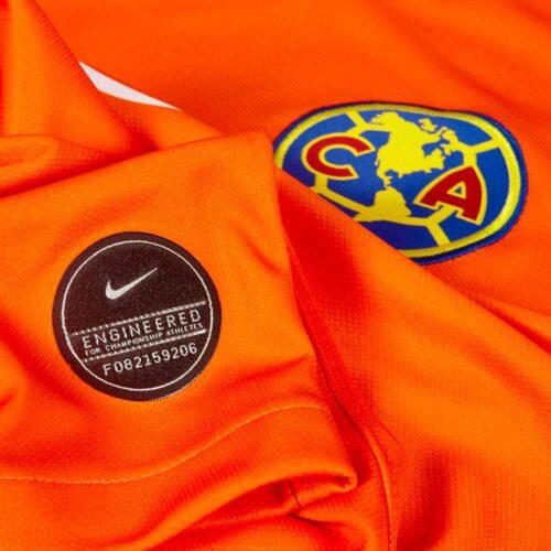 Nike Club America 3rd Jersey – 2019