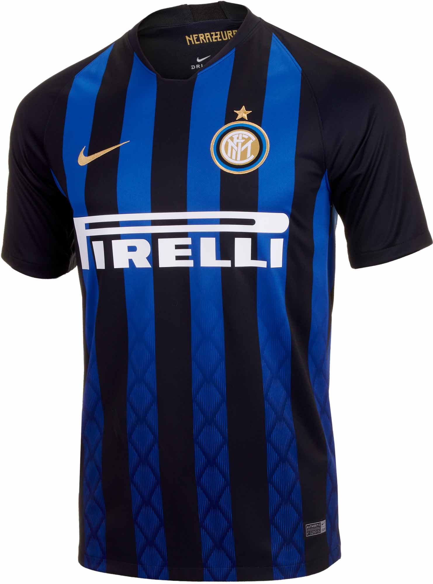 e9fd534ced7 nike inter milan jersey Football Cleats of 2019