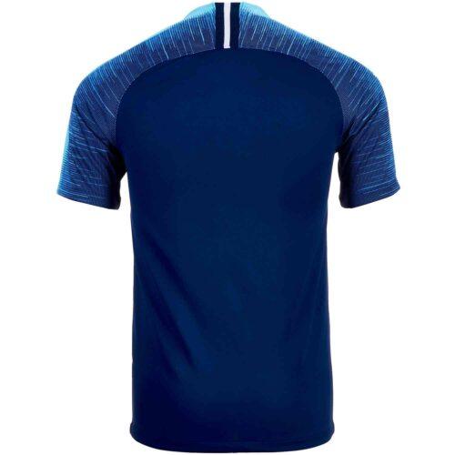 Nike Tottenham Away Jersey – Youth 2018-19