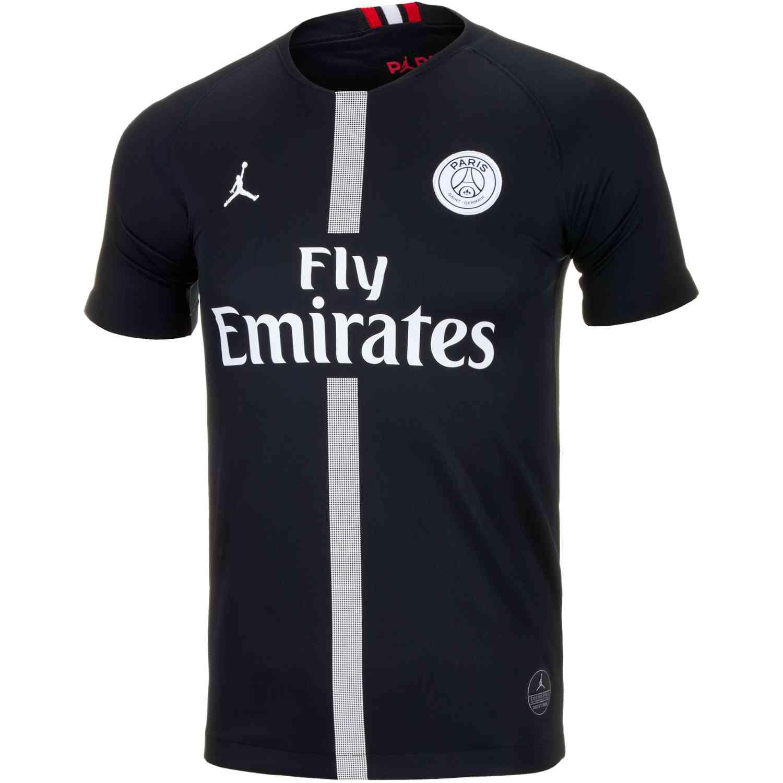 neymar jersey psg ebay