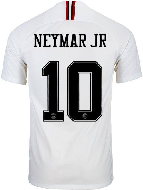 5ff934c35 Neymar Jersey - Neymar Vapor Cleats - SoccerPro.com