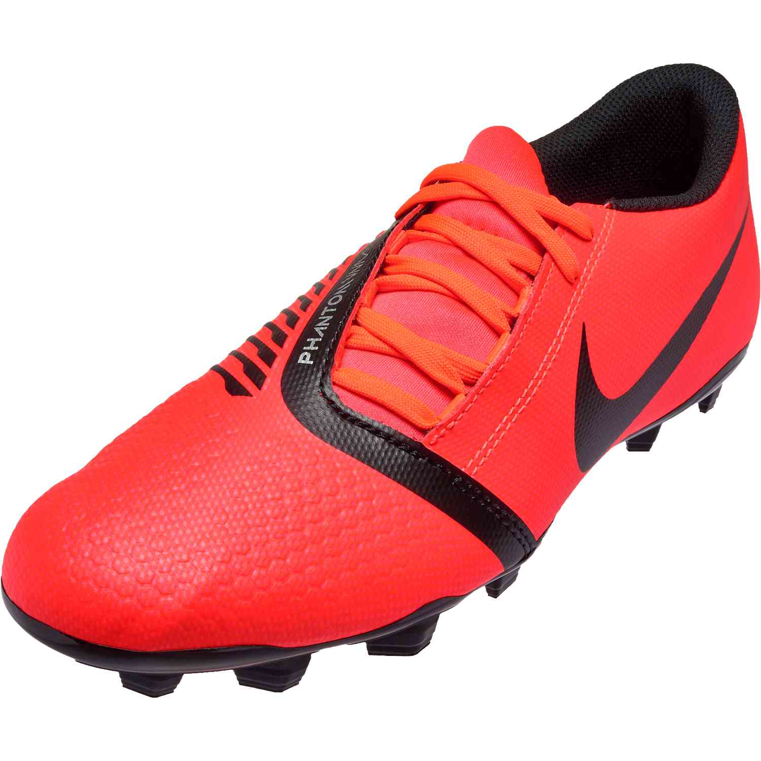3a5d4dfdb72 Nike Phantom Venom Club FG - Game Over - SoccerPro