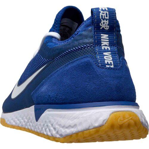 Nike FC – Deep Royal Blue/White/Blue Void