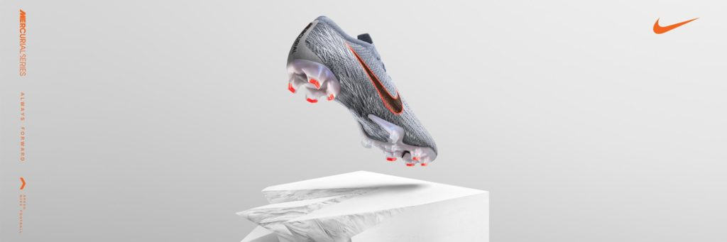 sneakers for cheap 2942d b9dca Nike® Mercurial Vapor™