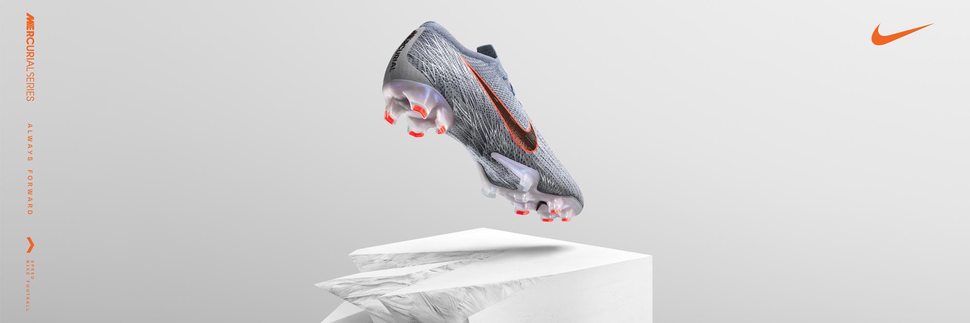 1ee61af77971 Buy Nike® Mercurial Vapor™ | SoccerPro.com