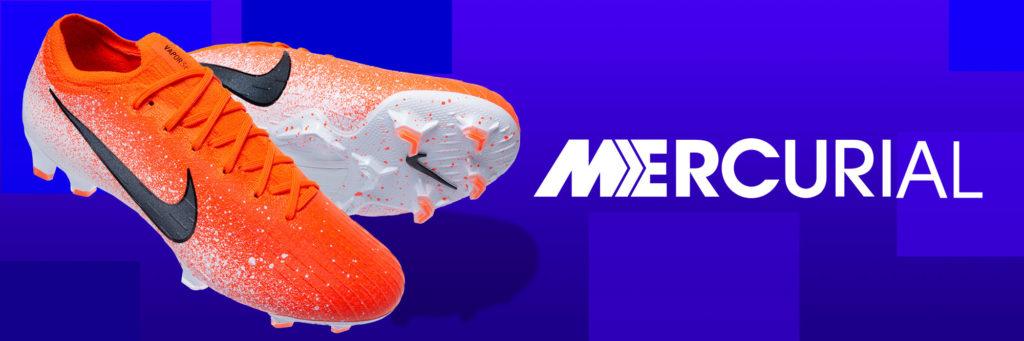 3634437631c Buy Nike® Mercurial Vapor™