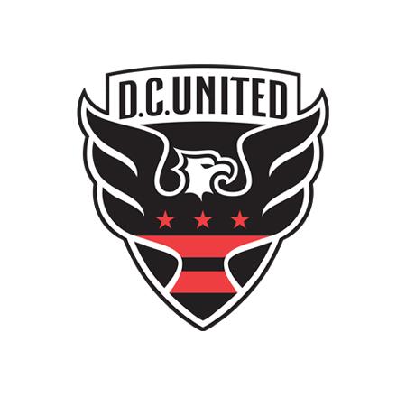 DC United Soccer Shop