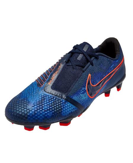 a63f69797753 SoccerPro.com - Shop for Soccer Cleats