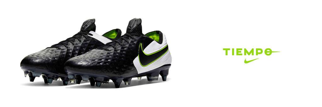 Nike Tiempo Legend Soccer Shoes
